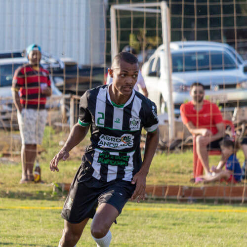lolla-final-copa-sul-2018-12