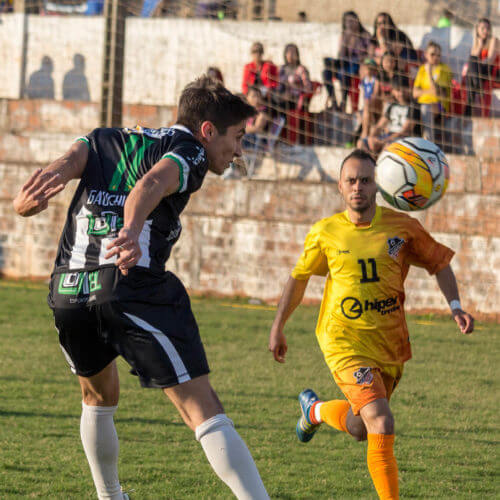 lolla-final-copa-sul-2018-14
