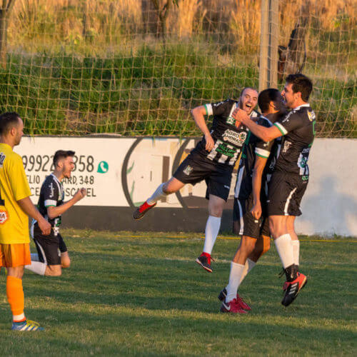 lolla-final-copa-sul-2018-15