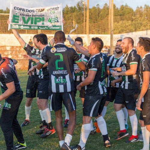 lolla-final-copa-sul-2018-17